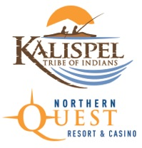 Kalispel Northern Quest